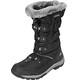 Viking Jade GTX Boots Girl Black/Grey